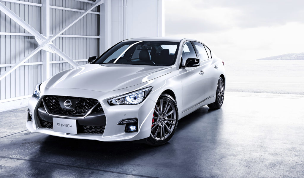 引用:https://www3.nissan.co.jp/vehicles/new/skyline/specifications/sp.html